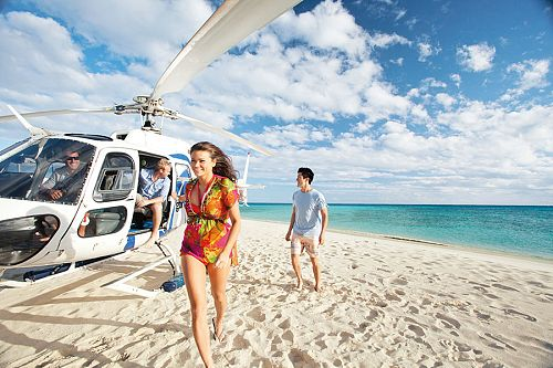 13 Day Australia Family Vacation Package - Best Beaches - Highlights - Australia Family Vacation
