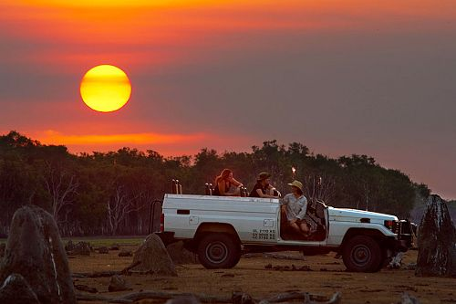 Australia Outback Vacation - best time to go to outback - Australian travel expert - must see outback - Australian Outback Travel Package