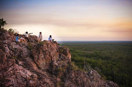 Australia Travel Package: Authentic Aboriginal Vacation