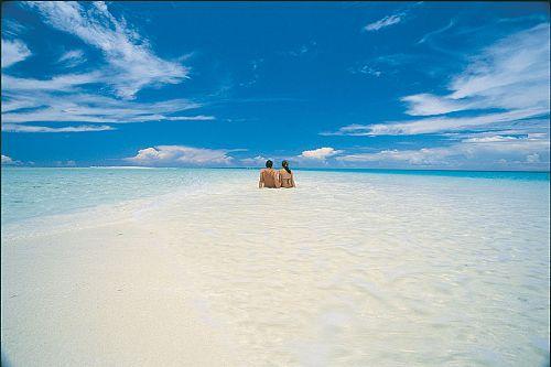 Royal Davui Island Fiji - Fiji Travel - Fiji Vacation - Fiji Specialist