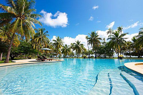 Fiji Cruise Vacation: Fiji Highlights Cruise and Resort Package