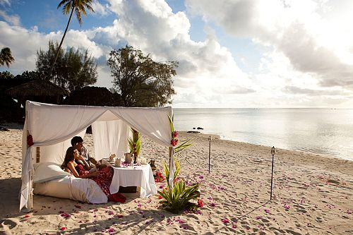 Multi Destination South Pacific Trips And Vacation Packages