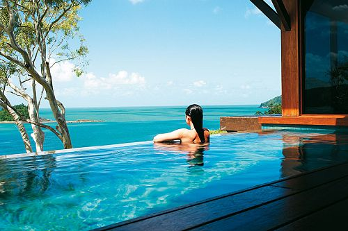 Australia Luxury Lodges - qualia