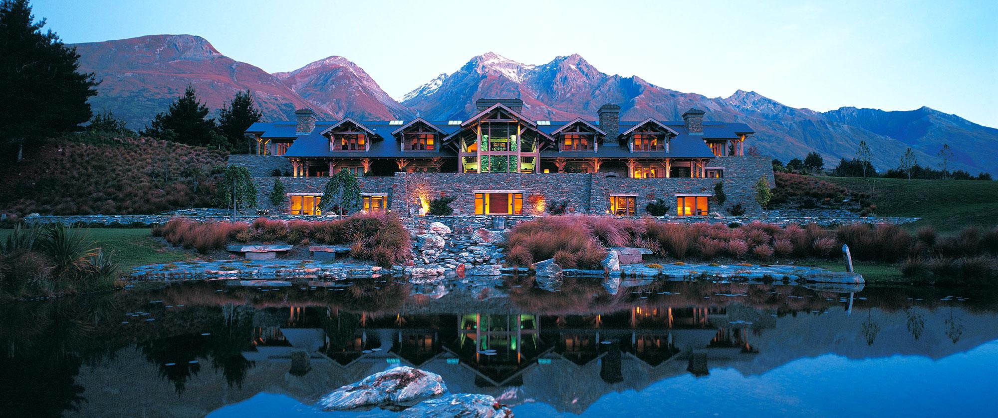 Australia New Zealand - Honeymoon - Vacation - Package - bucket list - 5 star - Australia New Zealand Honeymoon Package