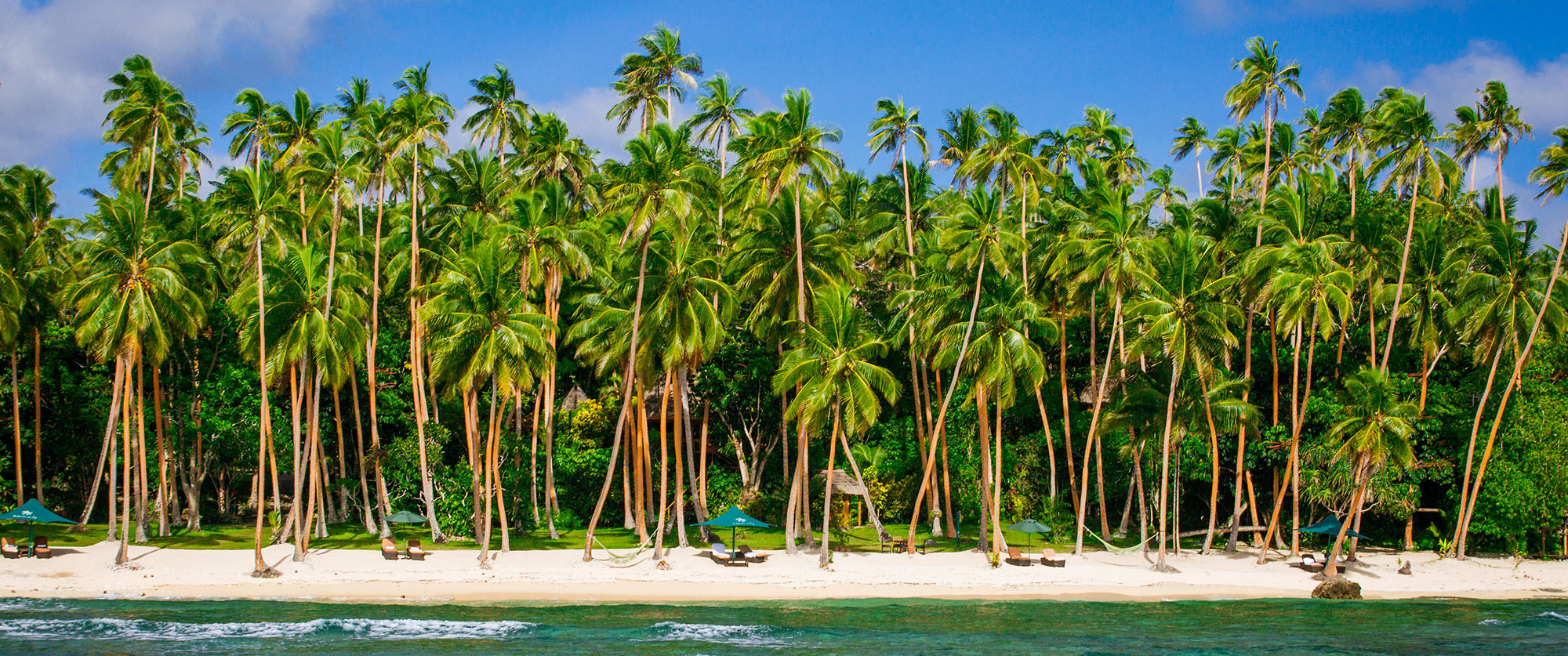 Fiji Vacation Package: Ultimate Adventure Vacation