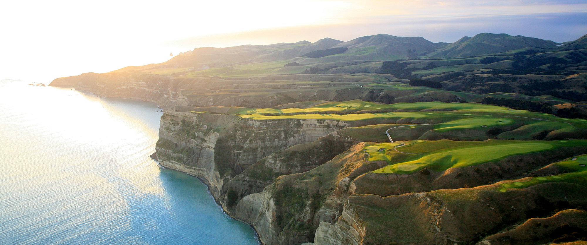 golf trips - golf - golf travel - handcrafted