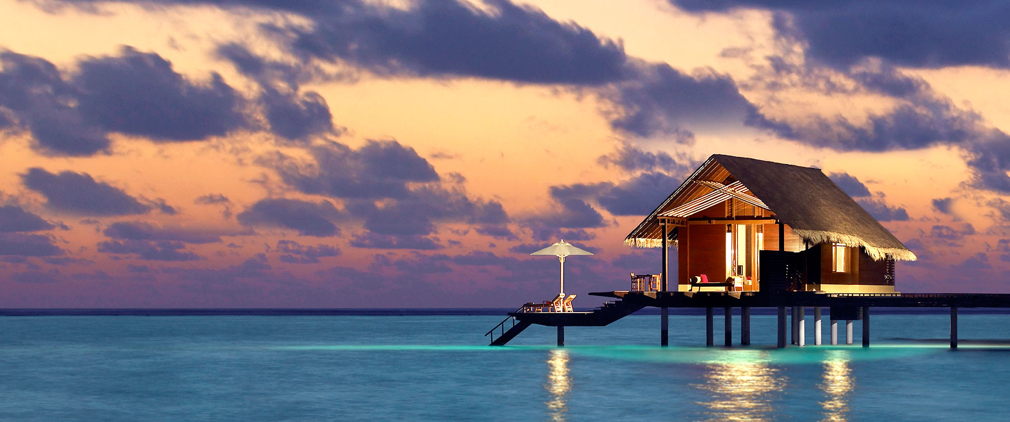 Maldives Vacation Packages - Maldives Vacations - Maldives - Beaches Best Beaches