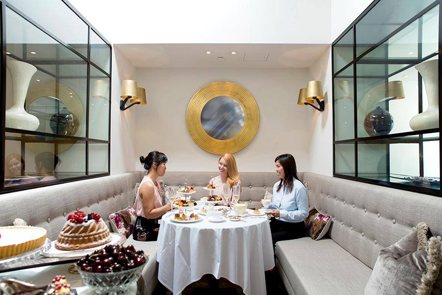 Trips to Australia - Australia Hotels - Mayfair Hotel Adelaide