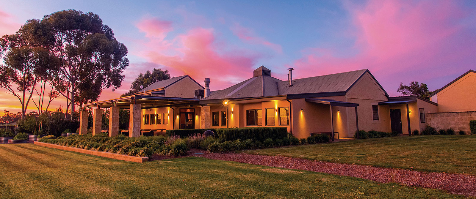 Great Ocean Road Tour - Australia Vacations - The Louise Barossa Valley Luxury Lodge