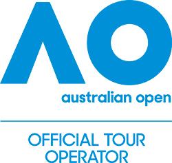 Australian Open Official Tour Operator